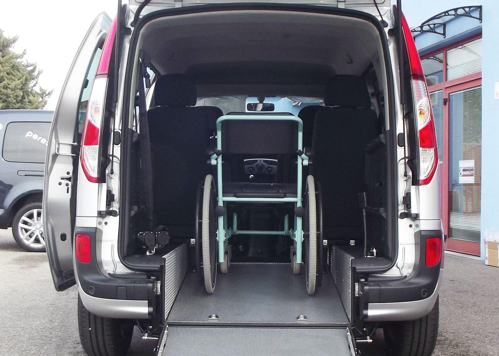 2renault-kangoo-disabili