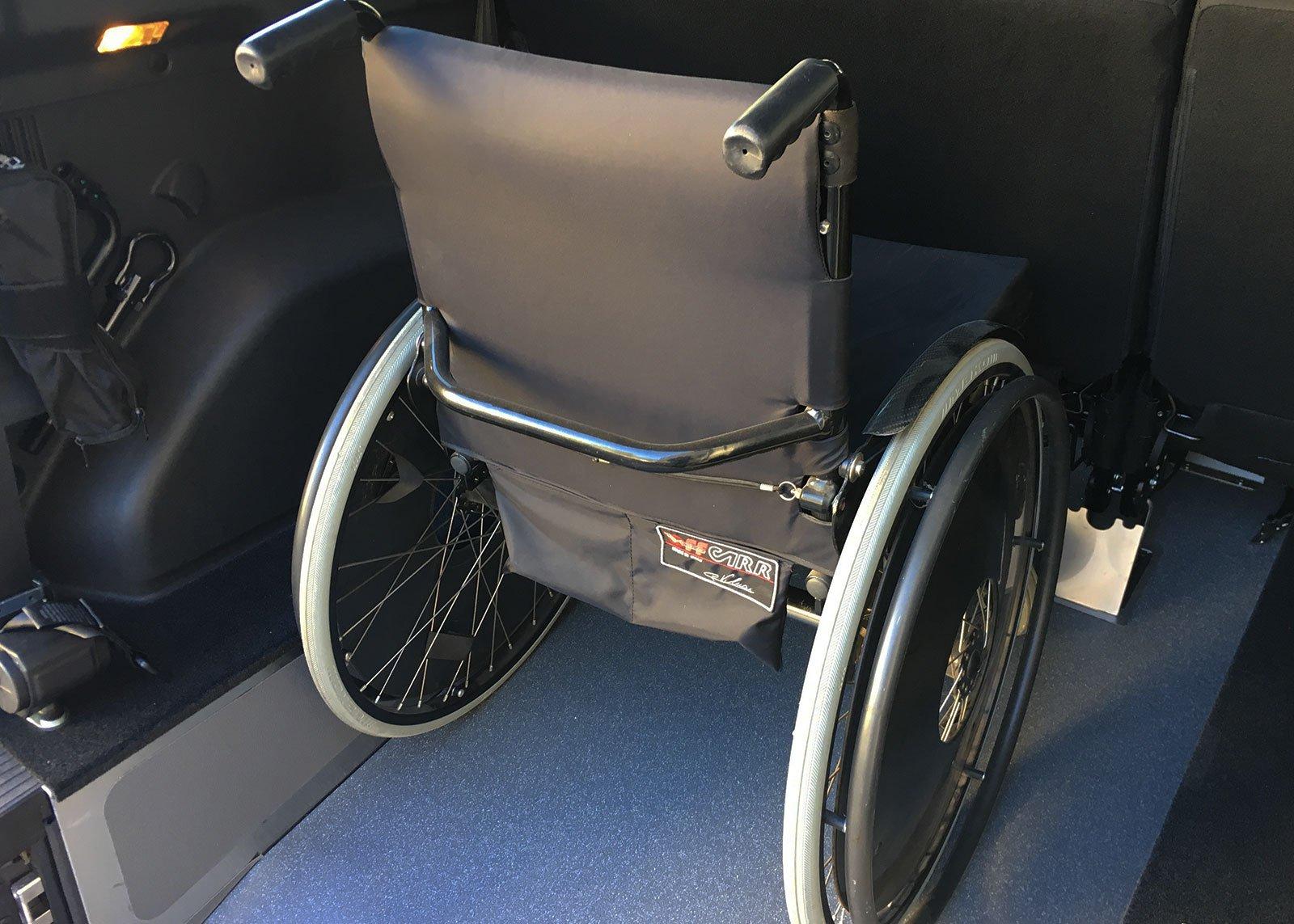 4dacia-dokker-disabili