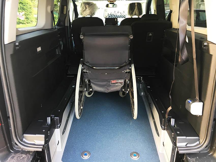 98berlingo-2020-disabili