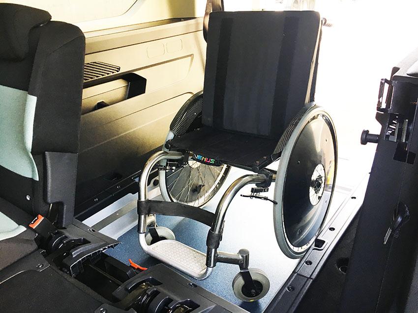 99berlingo-2020-disabili