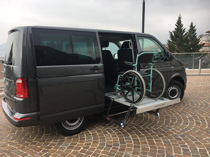 Volksvagen-t6-disabili