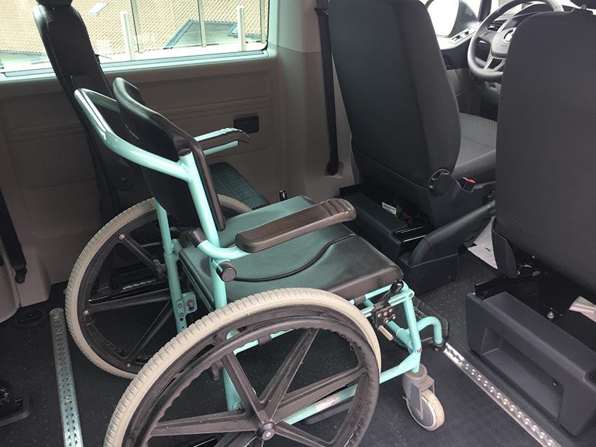 Volkswagen-t6-handicap