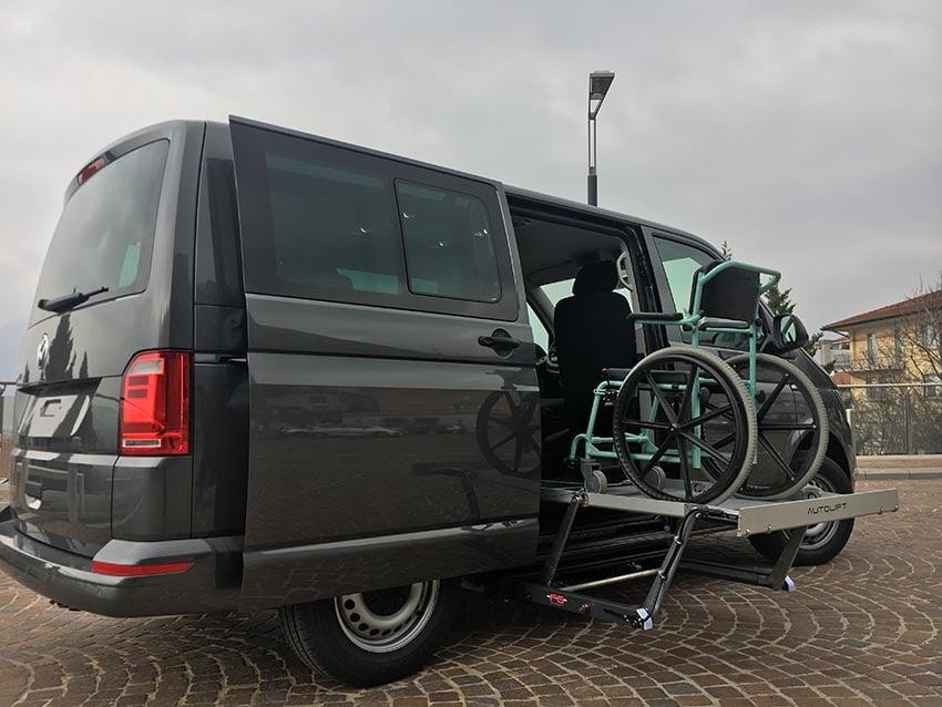 Volkswagen-t6-trasporto-disabili