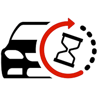 Acquisto auto disabili nuove e usate
