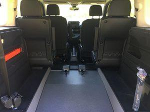 Opel Combo AMF