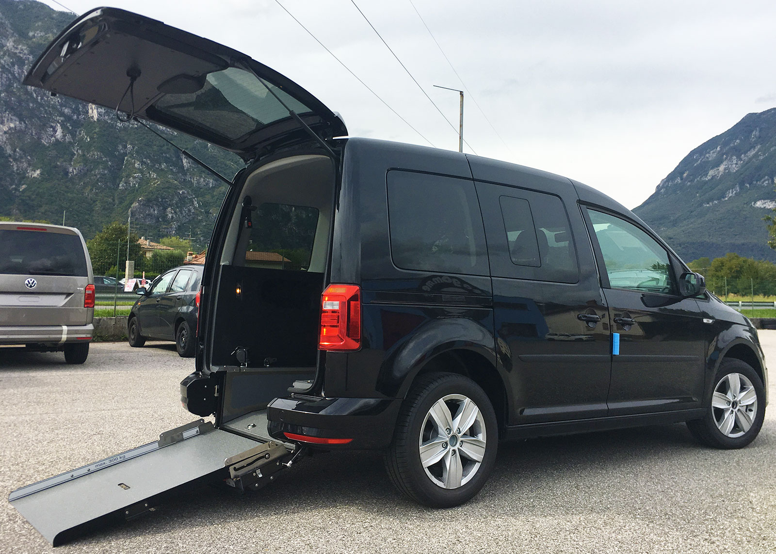 volksvagen-caddy-disabili