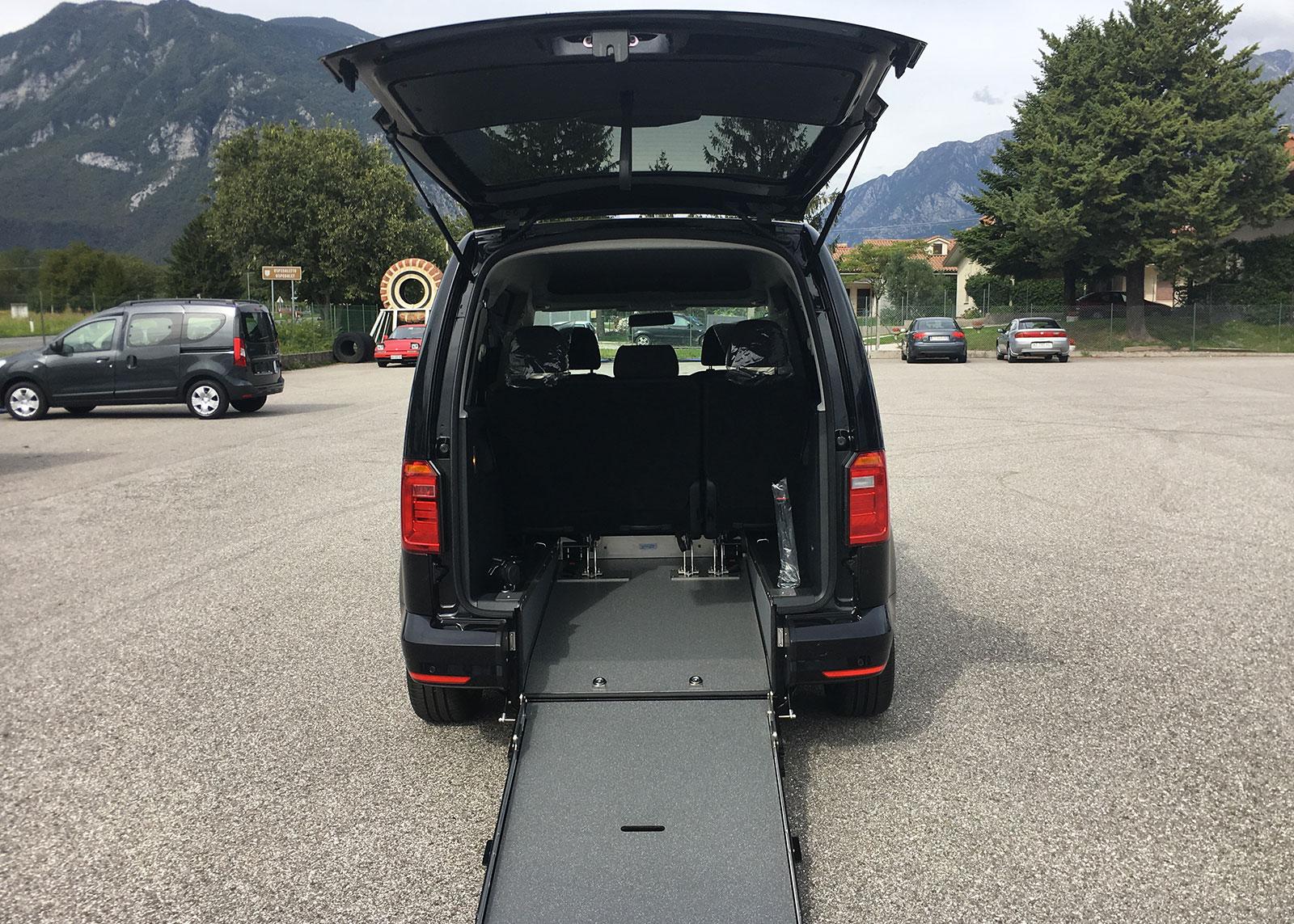 volksvagen-caddy-handicap