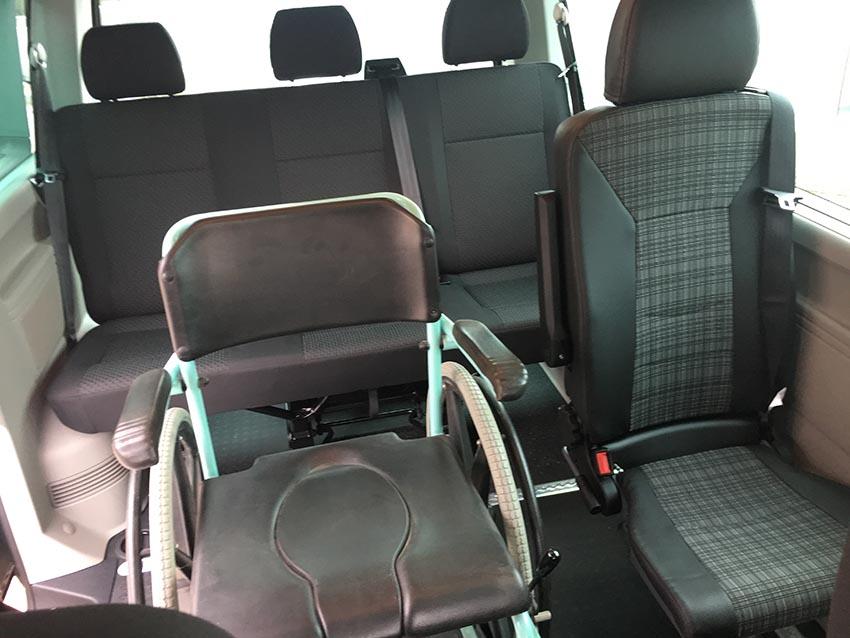 vw-t6-disabili-1