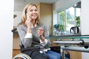 Normativa Dopo di Noi agevolazioni disabili 2020