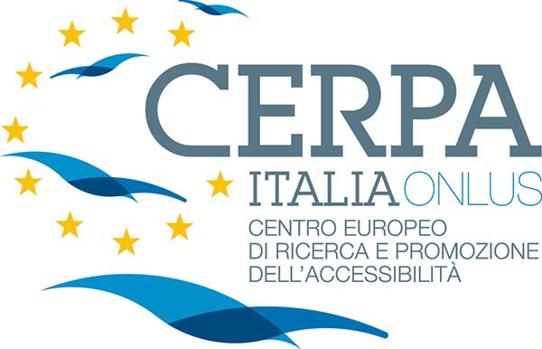 Cerpa italia disabili