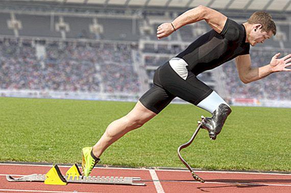 Disabilità e handicap differenze