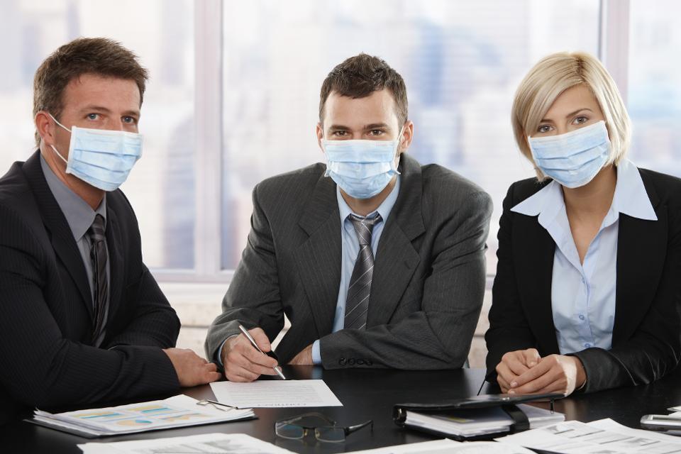 coronavirus permessi lavorativi disabili