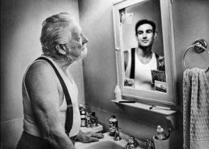 invecchiare bene trucchi