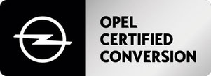Certificazione Opel Disabili