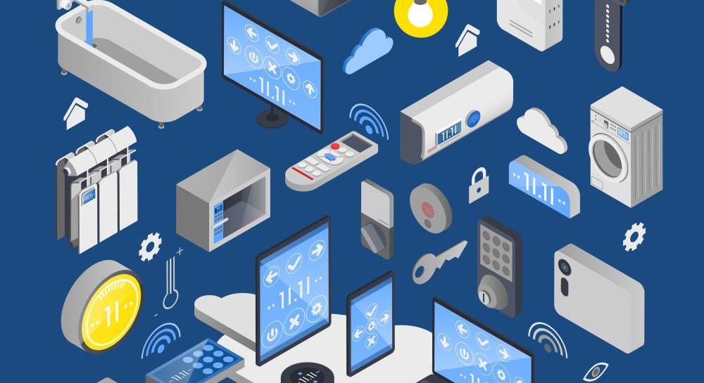 Iot internet e disabili