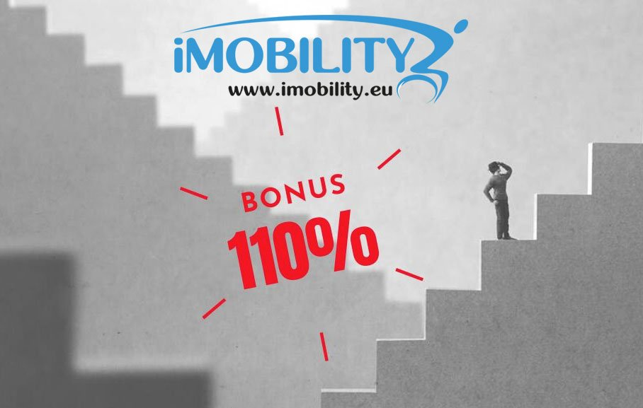 Barriere architettoniche bonus 110%