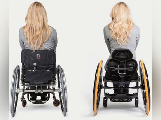 Come scegliere la sedia a rotelle