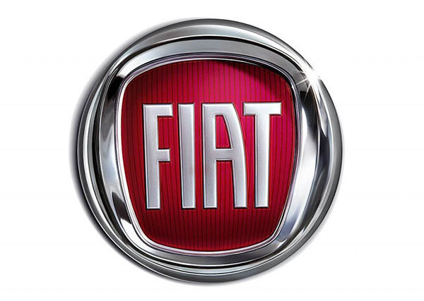 Fiat Qubo 2021 disabili