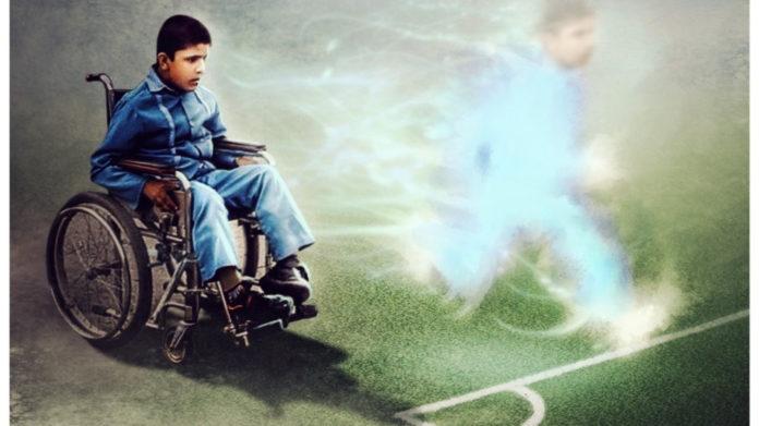 Disabili e barriere sociali