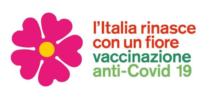 Disabili e vaccino coronavirus