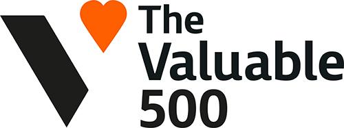 Mazda the valuable 500
