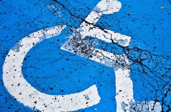 Contributi a fondo perso per trasporto disabili