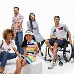 Inclusione delle persone disabili