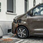 Disabili e auto elettriche